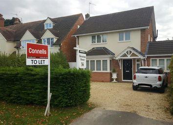 Thumbnail Property to rent in Evesham Road, Stratford-Upon-Avon