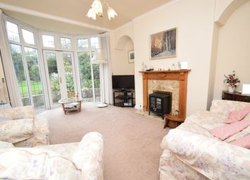 3 bed detached house for sale in Uppingham Road, Evington, Leiecster LE5