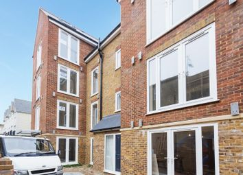 Thumbnail 2 bedroom flat for sale in Albion Street, Broadstairs
