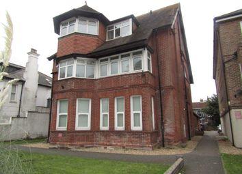 Thumbnail 2 bed flat to rent in Spring Garden Lane, Gosport