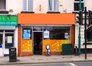 Thumbnail Commercial property for sale in Hayes UB3, UK