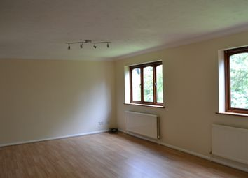 Thumbnail 2 bedroom flat for sale in 38 The Avenue, Highams Park