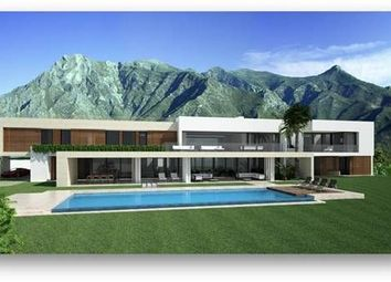 Thumbnail 6 bed villa for sale in Sierra Blanca, Marbella, Málaga, Andalusia, Spain