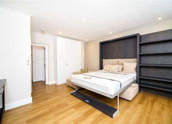 Thumbnail Studio to rent in Egerton Gardens, Knightsbridgelondon