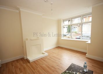 Thumbnail 4 bed shared accommodation to rent in Anne Of Cleves Road, Dartford