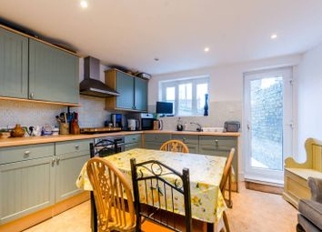 Thumbnail 2 bed property for sale in Pulross Road, Brixton