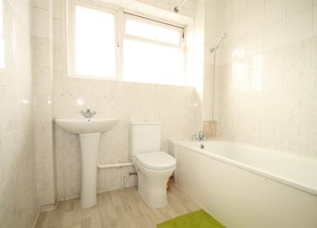 Thumbnail 3 bed flat to rent in Yeading Lane, Yeading, Hayes