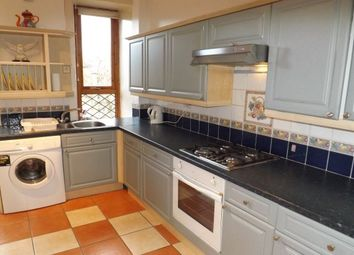 Thumbnail 1 bed flat to rent in Sandholes Street, Paisley