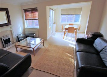 Thumbnail 3 bedroom terraced house to rent in Queens Avenue, Watford, Hertfordshire