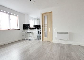 Thumbnail 1 bedroom flat to rent in Gartons Close, Enfield