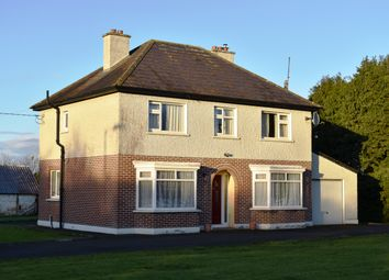 Thumbnail 4 bed detached house for sale in Matthews Lane, Donore Road, Drogheda, Louth