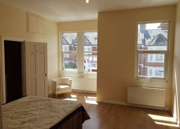 Thumbnail Room to rent in 1, Cornwall Gardens, London