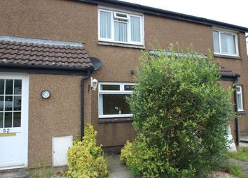 Thumbnail 1 bedroom flat to rent in Manse View, Newarthill, Motherwell