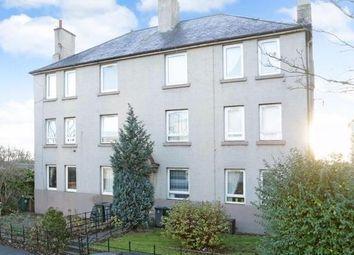 Thumbnail 2 bed flat to rent in Loaning Road, Restalrig, Edinburgh