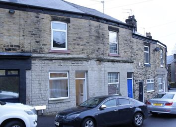 Thumbnail 3 bed terraced house for sale in Walkley Road, Sheffield