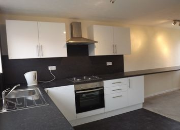 Thumbnail 3 bed property to rent in Heaton Gardens, South Shields