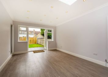Thumbnail 2 bed flat for sale in Headcorn Road, Mitcham