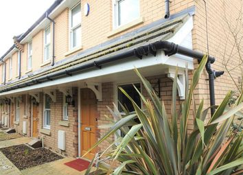 Thumbnail 3 bed end terrace house for sale in Primrose Avenue, Downham Market