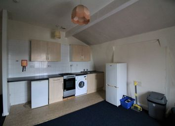Thumbnail 1 bed flat to rent in 2 St. Davids Road North, Lytham St. Annes, Lancashire