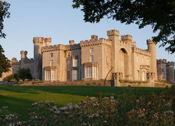 Thumbnail Commercial property for sale in Bodelwyddan Castle, Bodelwyddan, Bodelwyddan, Denbighshire