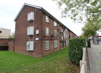 The Broadway, Southall UB1. 2 bed flat