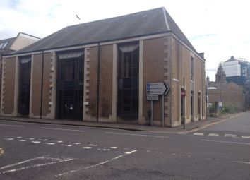 Thumbnail Office to let in 41 North Lindsay Street, Dundee