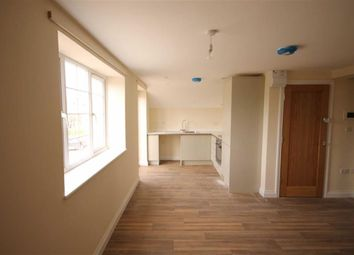 Thumbnail 1 bed flat to rent in Apsley House, Royal Wootton Bassett, Wiltshire