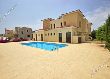 Thumbnail 2 bed town house for sale in Coral Bay, Paphos, Cyprus