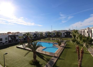 Thumbnail 2 bed apartment for sale in La Zenia, Orihuela Costa, Alicante, Valencia, Spain