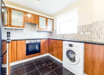 Thumbnail 2 bed flat to rent in Trotwood, Chigwell, Essex