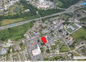 Thumbnail Property for sale in 10 Main Street, Blanchardstown, Dublin 15