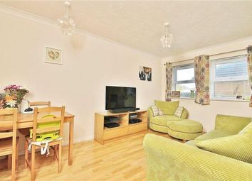Thumbnail 2 bed flat to rent in Prince Albert Court, Sunbury-On-Thames