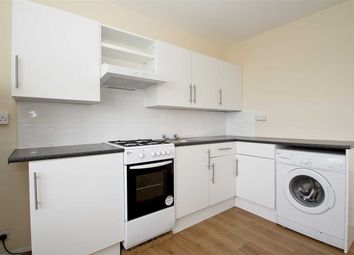 Thumbnail 2 bed flat to rent in Osney House, Hartslock Drive, London