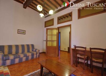 Thumbnail 5 bed apartment for sale in Vicolo Cervini, Montepulciano, Siena, Tuscany, Italy