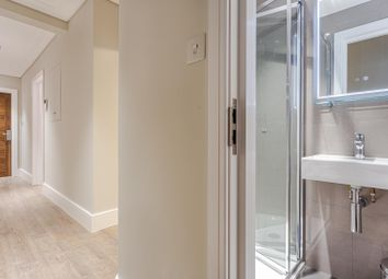 Thumbnail 2 bedroom flat to rent in Lancaster Road, London