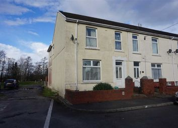 4 bed end terrace house for sale in Whittington Terrace, Swansea SA4
