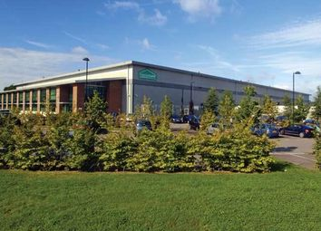 Thumbnail Warehouse to let in Hounsdown Business Park, Totton, Southampton, Hampshire