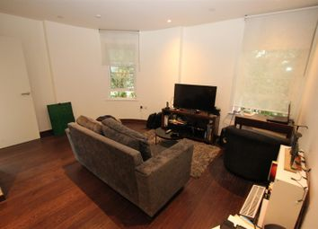 Thumbnail 2 bedroom flat to rent in King Henry Terrace, Sovreign Court, Wapping