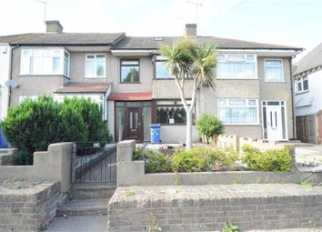 Thumbnail 4 bedroom terraced house for sale in Stifford Road, Aveley Village, Essex