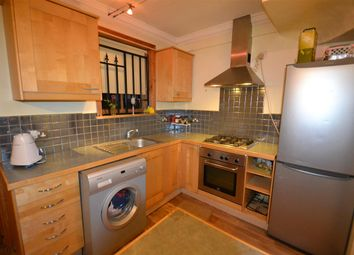 Thumbnail 4 bedroom terraced house to rent in Gresham Drive, Chadwell Heath, Romford