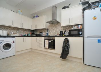 Thumbnail 1 bed duplex to rent in East Street, Barking