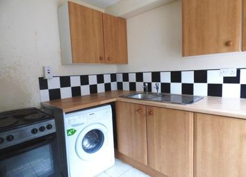 Thumbnail Property for sale in Rouen Road, Norwich, Norfolk