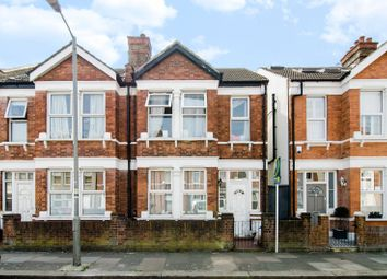 Thumbnail 3 bed semi-detached house for sale in Rostella Road, Tooting