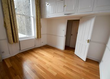 Thumbnail 2 bed duplex to rent in Elgin Avenue, Maida Vale, Westminster