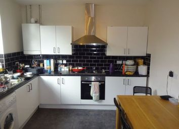 Thumbnail 7 bed property to rent in Harrington Drive, Nottingham