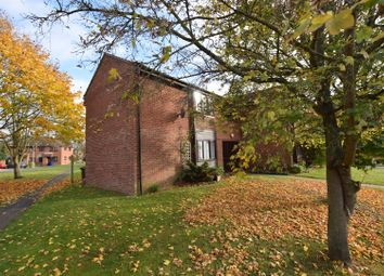 Thumbnail 1 bedroom flat to rent in Weston Way, Newmarket
