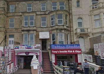 Thumbnail 2 bed flat to rent in Royal Parade, Weston-Super-Mare