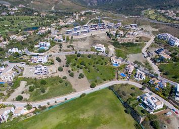 Thumbnail Land for sale in Marbella, Spain
