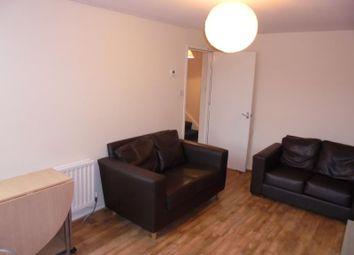 Thumbnail 5 bed maisonette to rent in Sandringham Road, Newcastle