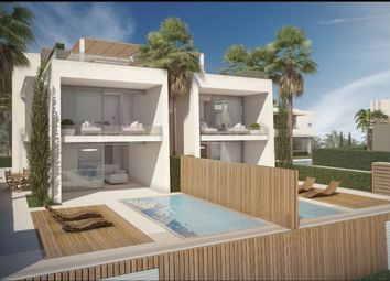 Thumbnail 3 bed villa for sale in Riviera Del Sol, Malaga, Spain